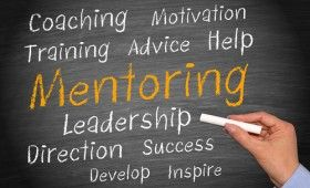 High Impact Mentoring Questions