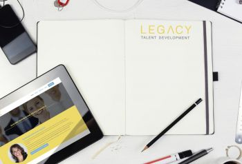 Legacy Talent Development Launched